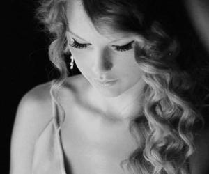 Taylor Swift and cute image