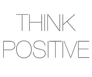 positive, quotes, and inspiration image