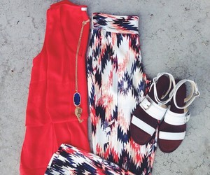 fashion, girl, and Nordstrom image