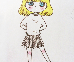 Image by い ち ご 。
