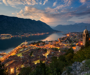 Montenegro, amazing, and beautiful image