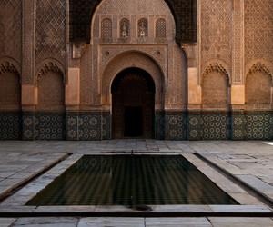 marrakech, nikon d600, and maroc َ image