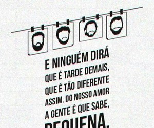 los hermanos, mpb, and brasieliríssimos image