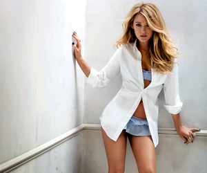 blake lively and sexy image