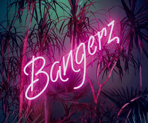 bangerz, miley cyrus, and miley image