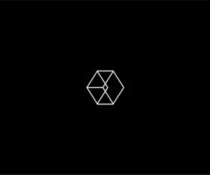 cube, comeback, and exo image