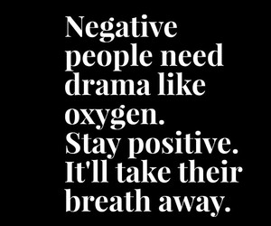quote, drama, and negative image