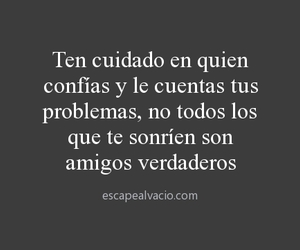 black and white and frases en español image