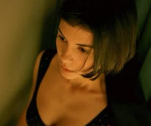 amelie poulain, audrey tautou, and film image