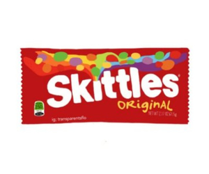 overlay, skittles, and transparent image