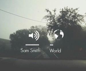 music, world, and life image