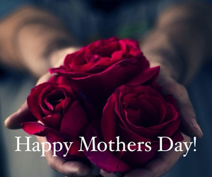 maman, امي, and mom image