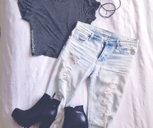 hipster, tumblr, and white image