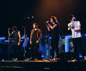 diva, onedirection, and louis image