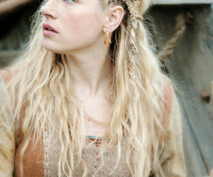 lagertha and vikings image