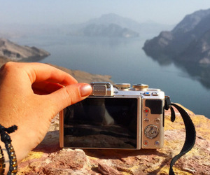 goals, photography, and travel image