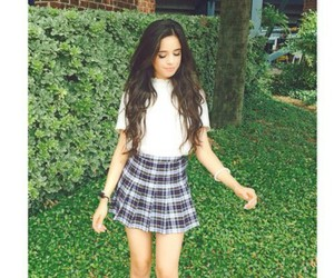 camila cabello and fifth harmony image