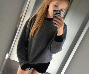283 images about tumblr profile pictures ♡ on We Heart It