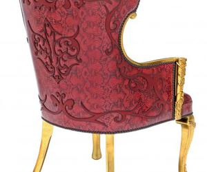 chair, upholstery, and furniture image