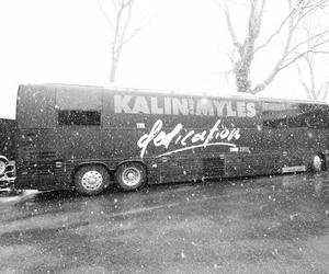 kalin and myles and dedication tour image