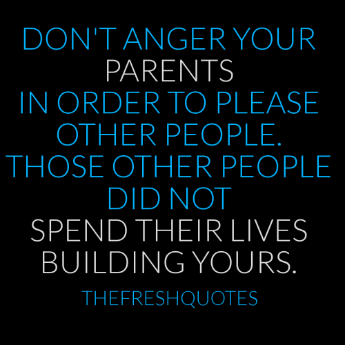 65 Beautiful Family Quotes - Quotes and Sayings