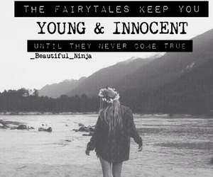 edit, fairytale, and grunge image