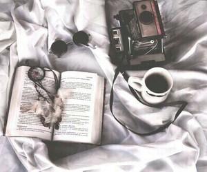 boho, coffee, and photography image