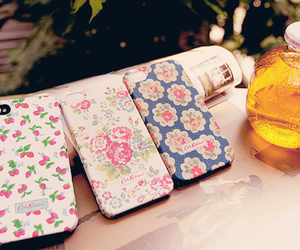 cath kidston, roses, and cover image