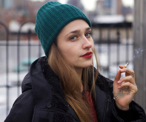 jemima kirke and girls image