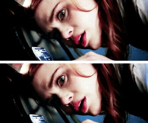 season 3, teen wolf, and holland roden image