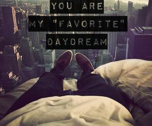 daydream image