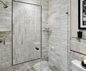 ideas for small bathrooms image