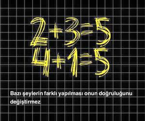 Image by ELİF