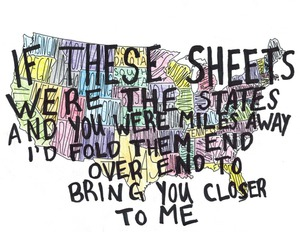 all time low, Lyrics, and cute image