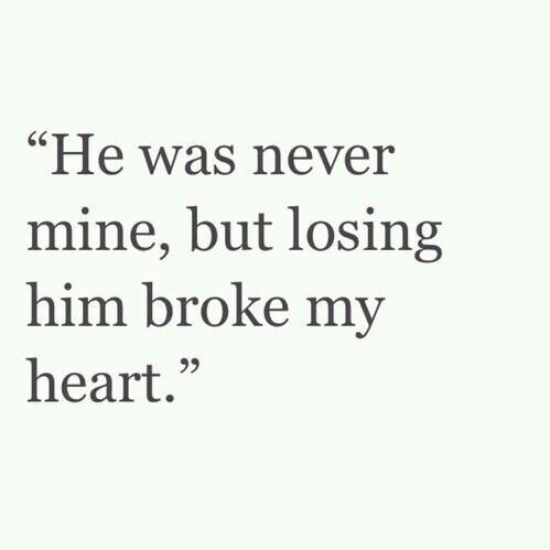 me and my broken heart on we heart it