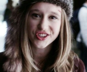 icon, ahs, and taissa farmiga image