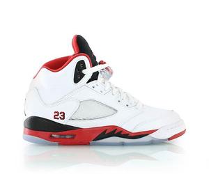 23, jordan, and red image