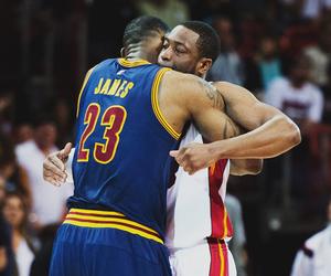 Basketball, Brotherhood, and brothers image