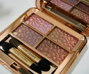 estee lauder, make up, and makeup image
