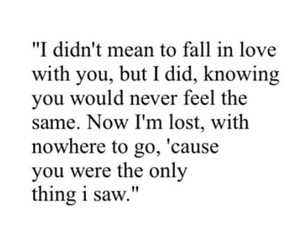 love, broken, and lost image