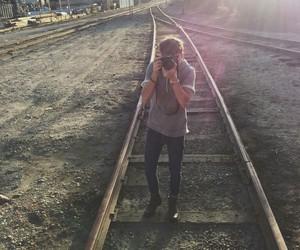 photo, sunshine, and im5 image