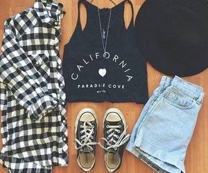 clothes, swag, and beautiful image