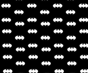 batman, wallpaper, and black image