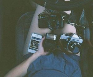 beautiful, fashion, and hipster image