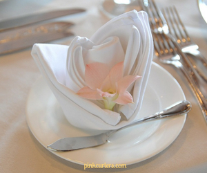 flower, pretty, and wedding image