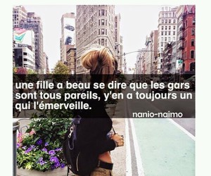 amour and proverbe image