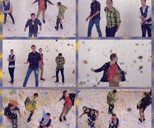 songs, kendall schmidt, and big time rush image