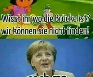 Dora and funny image