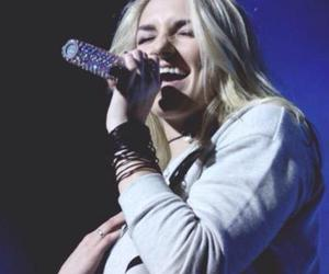 icons, r5, and rydel lynch image