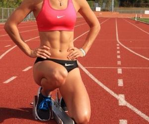 abs, belly, and fit image